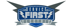 service-first-electric-logo.png